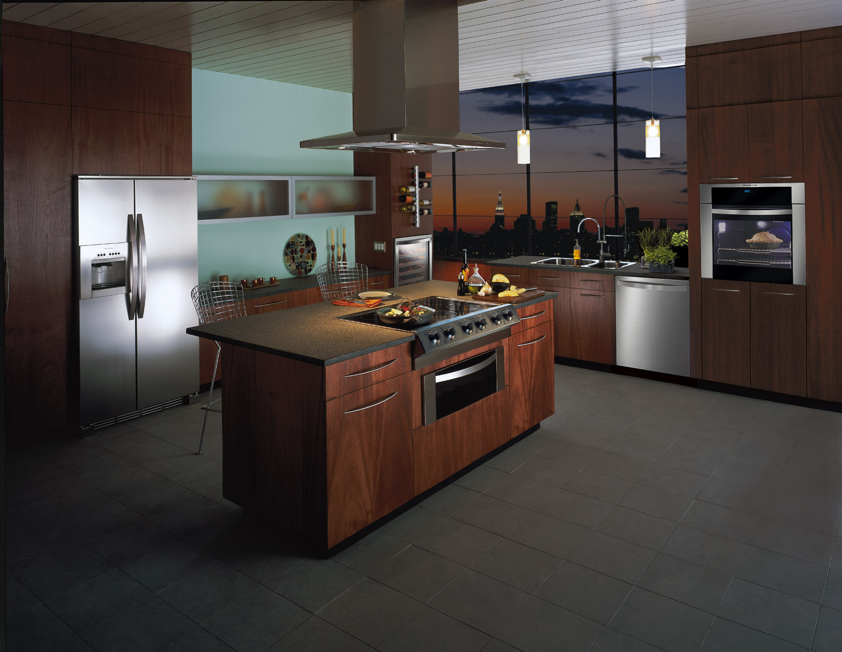 Amazing Kitchen Idea Bookferguson Bath, Kitchen & Lighting Gallery within Set Ferguson Bath Kitchen And Lighting Gallery