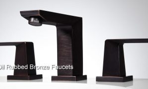 Amazing Kitchen : Oil Rubbed Bronze Bathroom Faucet Clearance Target - Avaz with Inspirational Oil Rubbed Bathroom Faucet