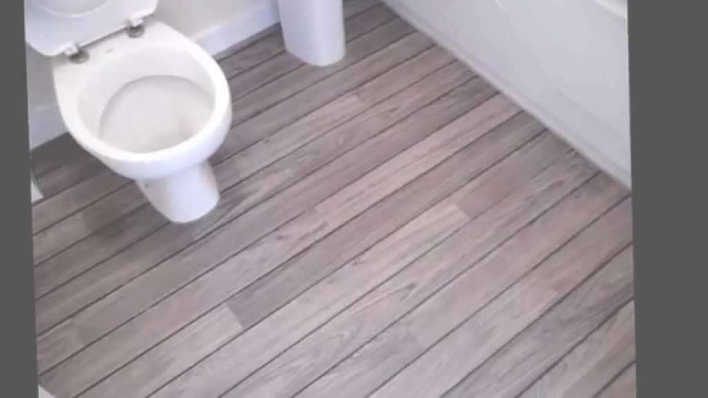 Amazing Laminate Flooring. Bathroom Laminate Flooring: The Best Bathroom regarding Laminate Bathroom Flooring