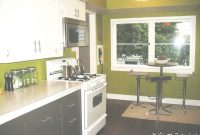 Cool Kitchen Great Ideas Of Paint Colors For Kitchens Sage Green Intended For High Quality Light Green Kitchen Walls Ideas House Generation
