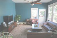Amazing Living Room: Blue Living Room Ideas Awesome Living Room Brown And with Lovely Brown And Turquoise Living Room