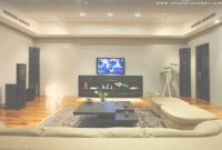 Amazing Living Room: Elegant Living Room Theater Movie Times Cinema 21 with regard to Lovely Living Room Theater Showtimes