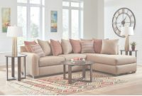 Amazing Living Room Sets 7 Piece Collection On Sale At Ashley Furniture for Beautiful 7 Piece Living Room Set