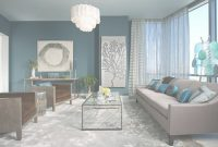 Amazing Living Room : Turquoise Living Room Ideas Paint, Turquoise Living intended for Brown And Turquoise Living Room