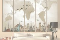 Amazing Living Room Wall Hangings Appealing Living Room Wall Hangings With pertaining to Wall Hangings For Living Room