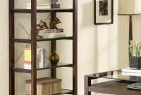 Amazing Living Room Wall Shelf Designs Wall Shelving Units For Living Room intended for Corner Shelves For Living Room