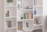 Amazing Livingroom : Wonderful Living Room Corner Shelving Shelf Unit Wall inside Inspirational Living Room Shelving Units