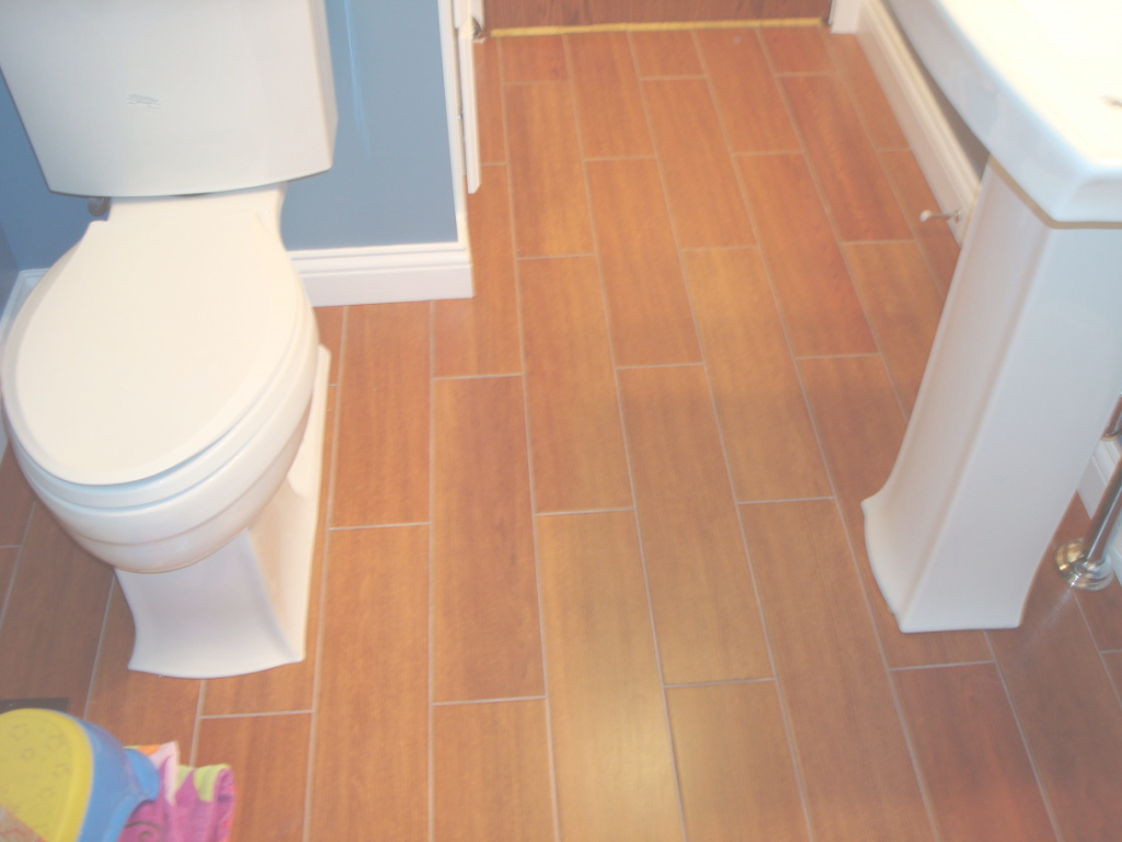 Amazing Locking Cork Flooring Cork Flooring For Bathrooms Advantages Of Cork within High Quality Cork Flooring For Bathroom