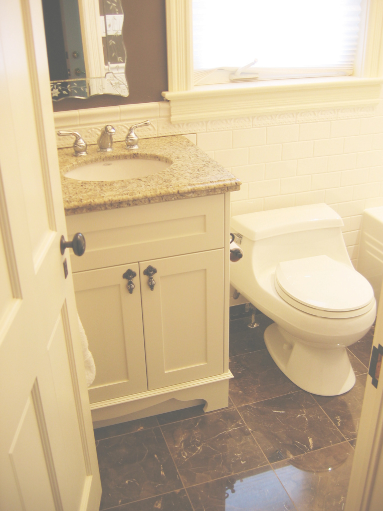 Amazing Long Island Home Renovation: Bathroom Remodeling Considerations regarding Best of Long Island Bathroom Remodeling