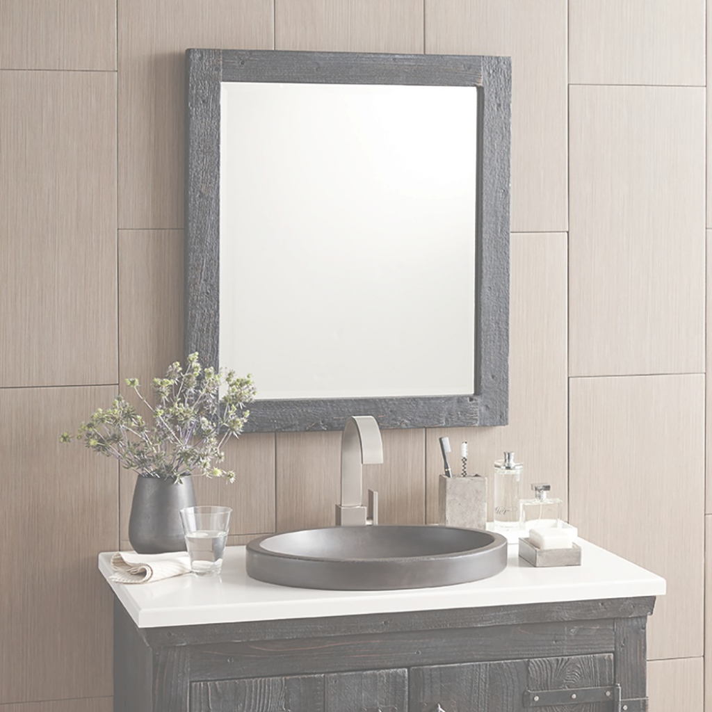 Amazing Luxury Bathroom Sinks, Bathtubs, Vanities, & Decor | Native Trails intended for Luxury Bathroom Vanity
