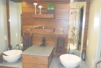 Amazing Luxury Bathroom Vanities | Hgtv within Luxury Bathroom Vanity