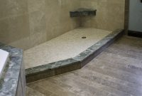 Amazing Maintenance Tips: Bathroom Floors – Buildipedia within Best of Flooring For Bathrooms