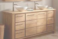 Amazing Menards Bathroom Vanity 9 40 Contemporary See Vanities 18 Photo with regard to Menards Bathroom Vanity