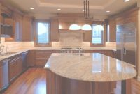 Amazing Modern Kitchen Islands | Hgtv within Luxury Modern Kitchen With Island