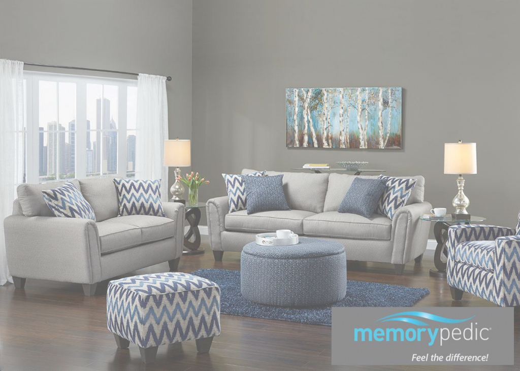 Amazing Modern Living Room Accent Chairs [Peenmediacom], Living Room With intended for Lovely Accent Chairs Living Room