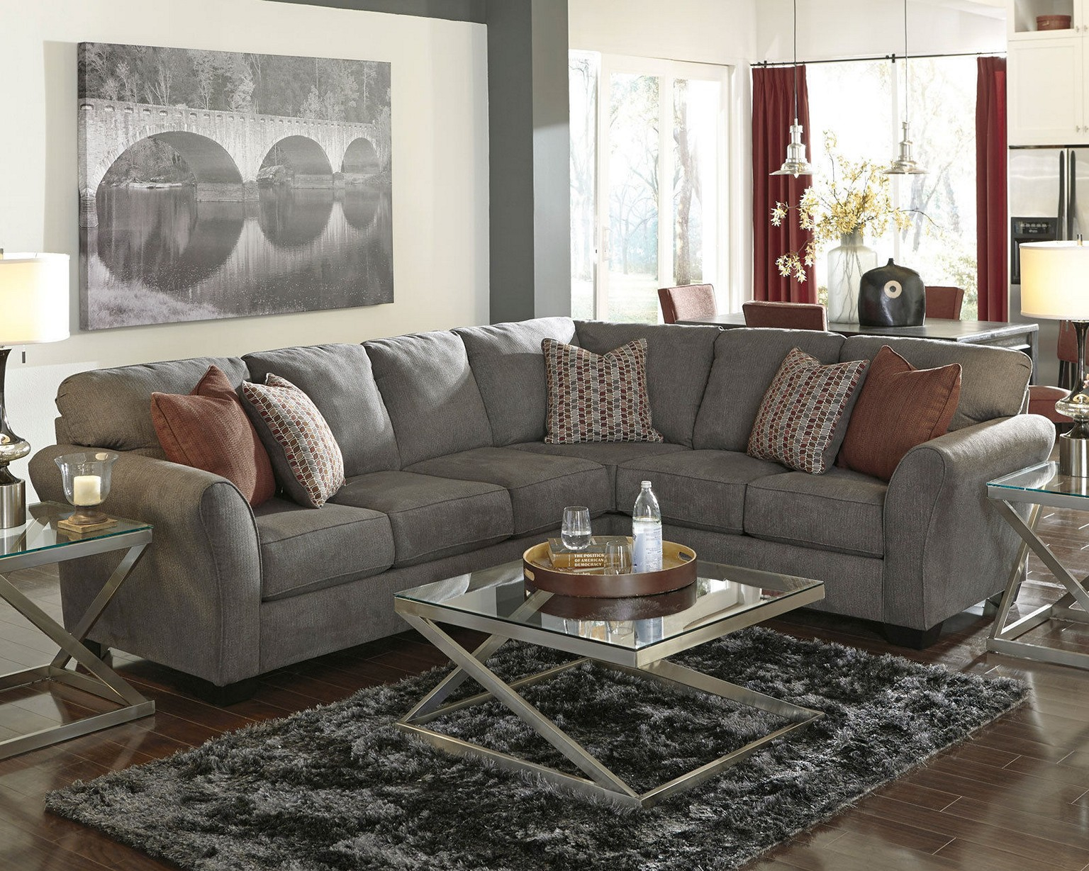 Amazing Modern Living Room Sofas With Furniture Black Used Archives Image Of intended for Inspirational Cozy Living Room Ideas