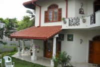 Amazing Modern Small House Design In Sri Lanka Best Of Sri Lankan House Plan with regard to Set House Plans In Sri Lanka