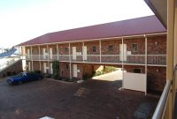 Amazing Motel Australian Heritage Motor, Dubbo, Australia – Booking pertaining to Fresh Garden Hotel Dubbo