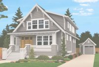 Amazing Narrow Lot Lake House Plans Best Of Plan Ms Handsome Bungalow House intended for Bungalow Lake House