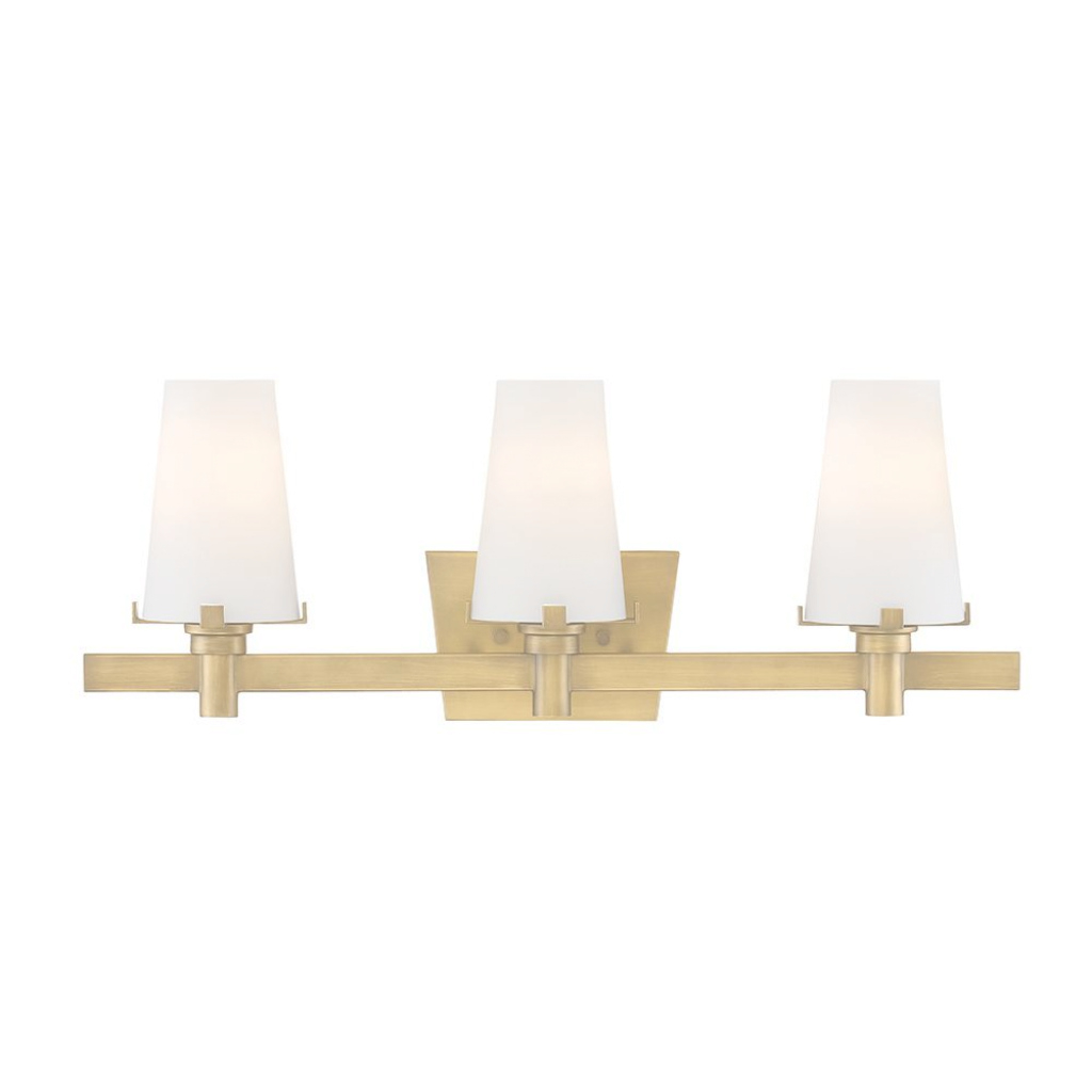 Amazing Nice Idea Gold Bathroom Vanity Lights Home Pictures Lighting The pertaining to Best of Gold Bathroom Vanity Lights
