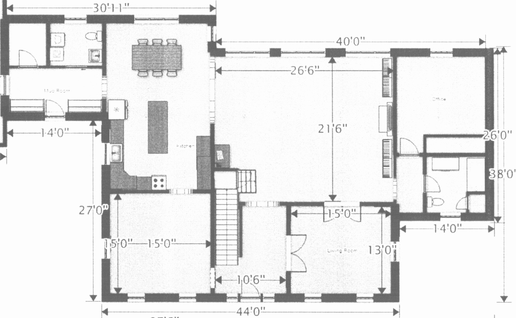 Amazing Open Source Floor Plan Software Open Source Home Design Software with Good quality Open Source Floor Plan Software