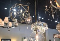 Amazing Our Showroom Visit With Ferguson Bath, Kitchen & Lighting Gallery pertaining to Set Ferguson Bath Kitchen And Lighting Gallery