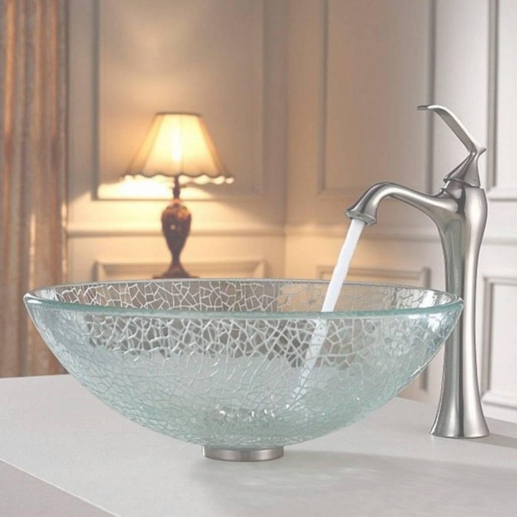 Amazing Outstanding Bowl Bathroom Sinks 10 Beautiful Sink Designs Bowls And in Good quality Sink Bowls For Bathroom