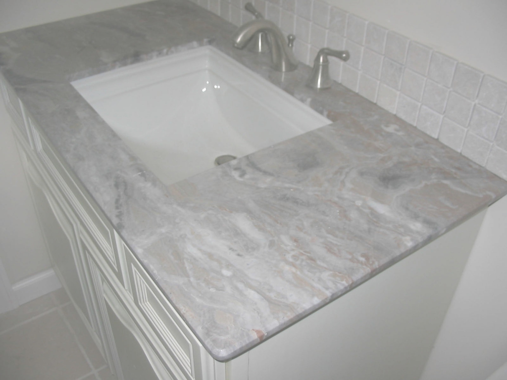 Amazing Outstanding Granite Vanity Tops 9 Ikea Custom Top Bathroom Reviews with Lovely Bathroom Vanity Countertops