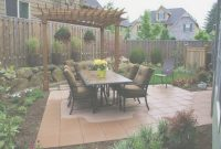 Amazing Patio : For Beautiful Apartment Small Patio Privacy Ideas Outdoor for Good quality Apartments With Backyards