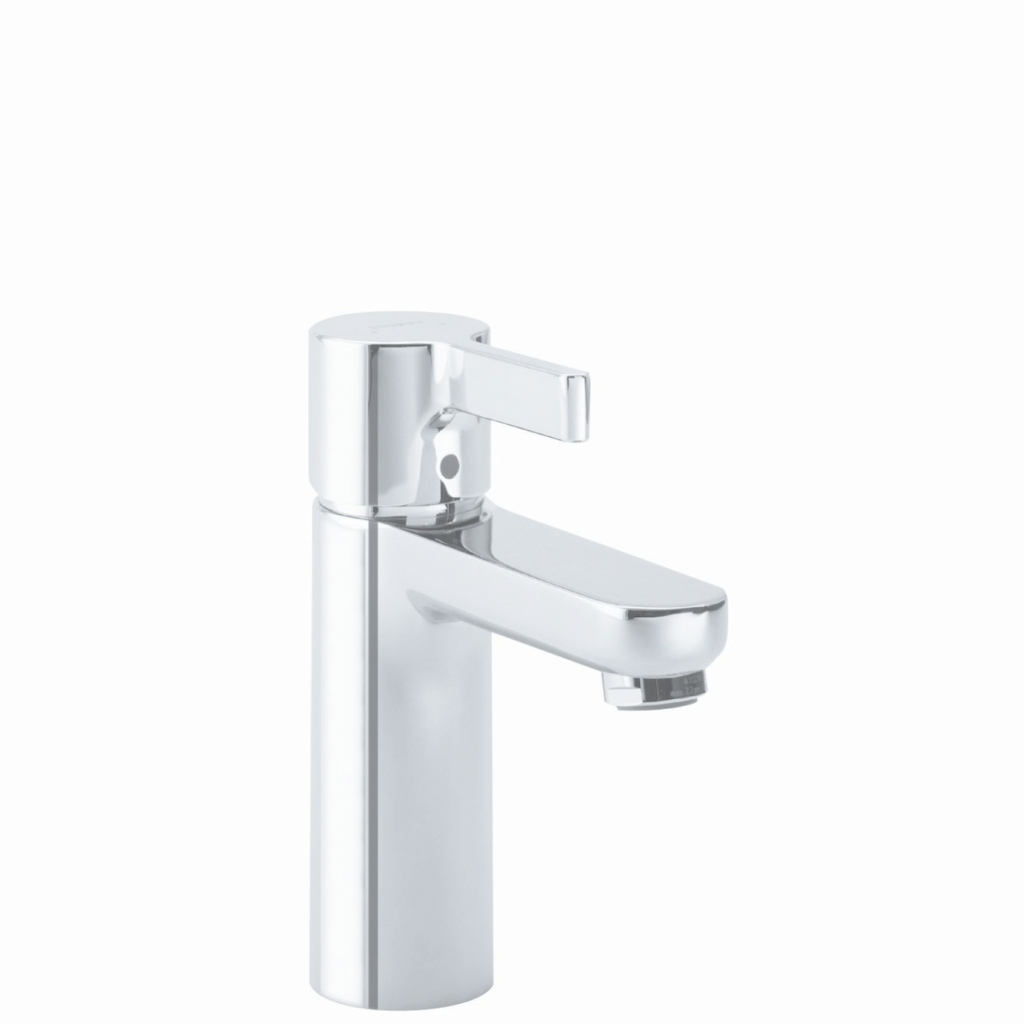 Amazing Perky Photo Hansgrohe Bathroom Faucets Hansgrohe Bathroom Faucets intended for High Quality Hansgrohe Bathroom Faucet