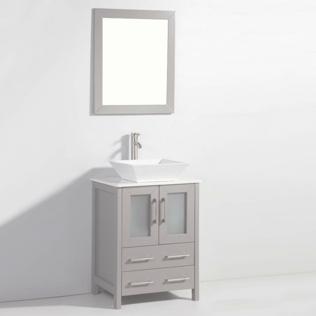 Amazing Petite Bathroom Vanities & Complete Ideas Example throughout Petite Bathroom Vanity