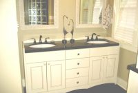Amazing Photos: Menards Bathroom Vanities With Tops, – Longfabu with regard to Luxury Menards Bathroom Vanity