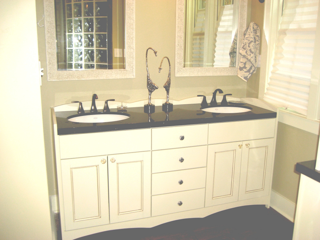 Amazing Photos: Menards Bathroom Vanities With Tops, - Longfabu with regard to Luxury Menards Bathroom Vanity