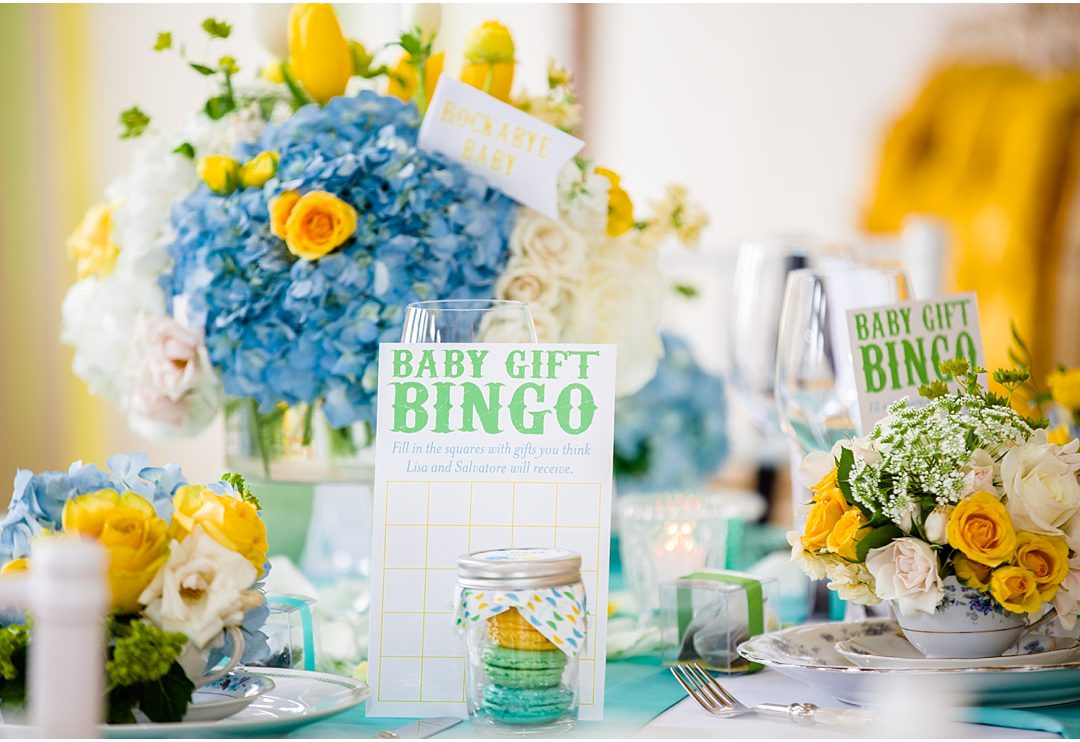 Amazing Planning Baby Shower Ideas Easy Chic Showers Host Formidable Event regarding Beautiful Baby Shower Party Planner