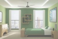 Amazing P>Unique Small Bedroom Color Combination- Bedroom Paint Colors inside New Small Bedroom Colour Ideas