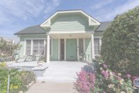 Amazing Rent California Bungalow – 1920's House (Residential) For Film pertaining to California Bungalow