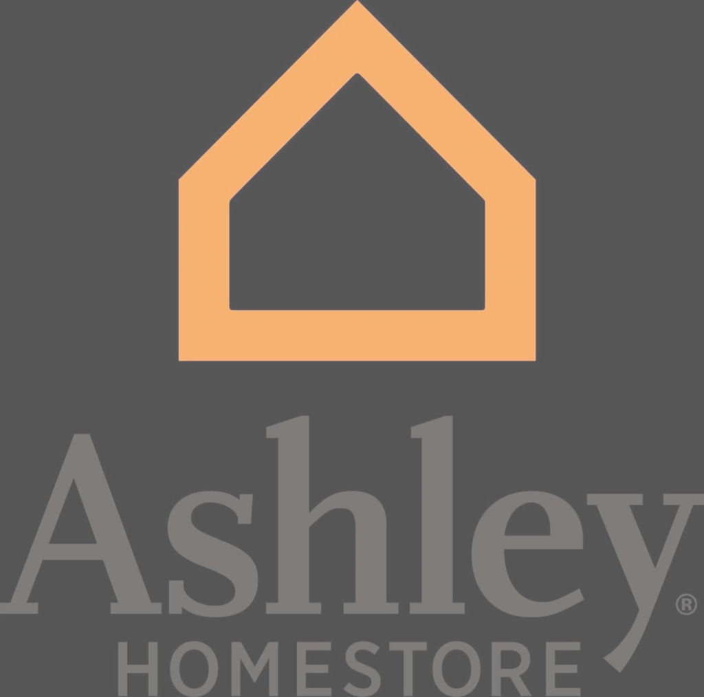 Amazing Rhroyalfurniturecom Signature Ashley Furniture Industries Logo for Ashley Furniture Industries