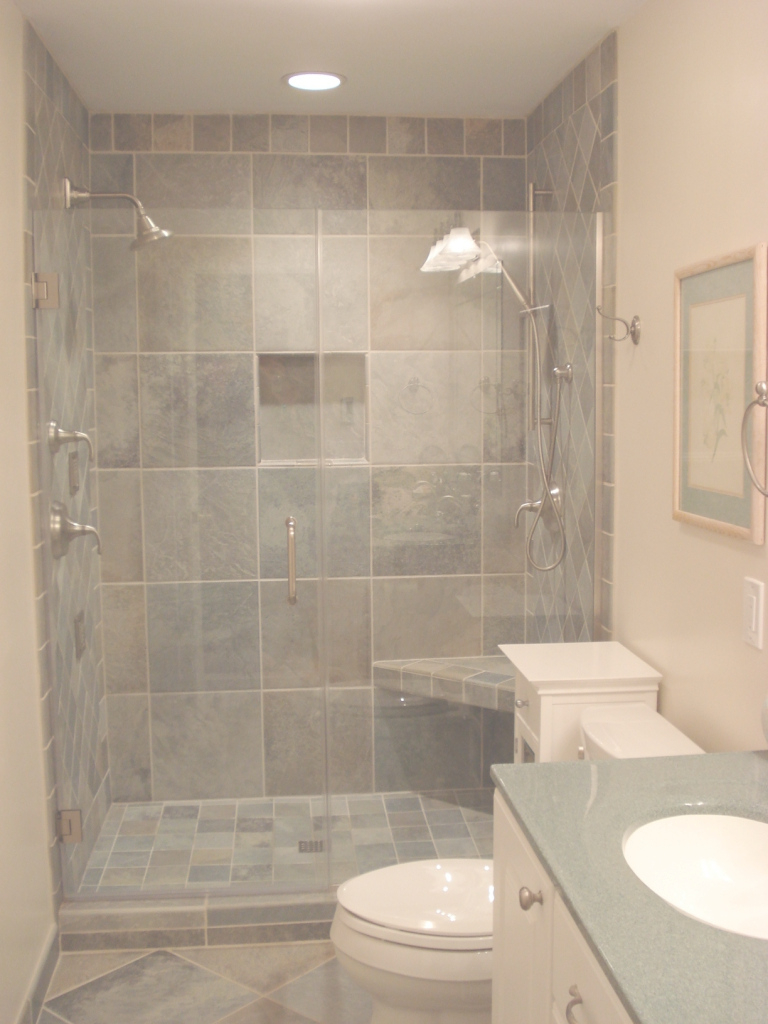 Amazing Simple Bathroom Remodel - Boat.jeremyeaton.co inside Inexpensive Bathroom Remodel Ideas