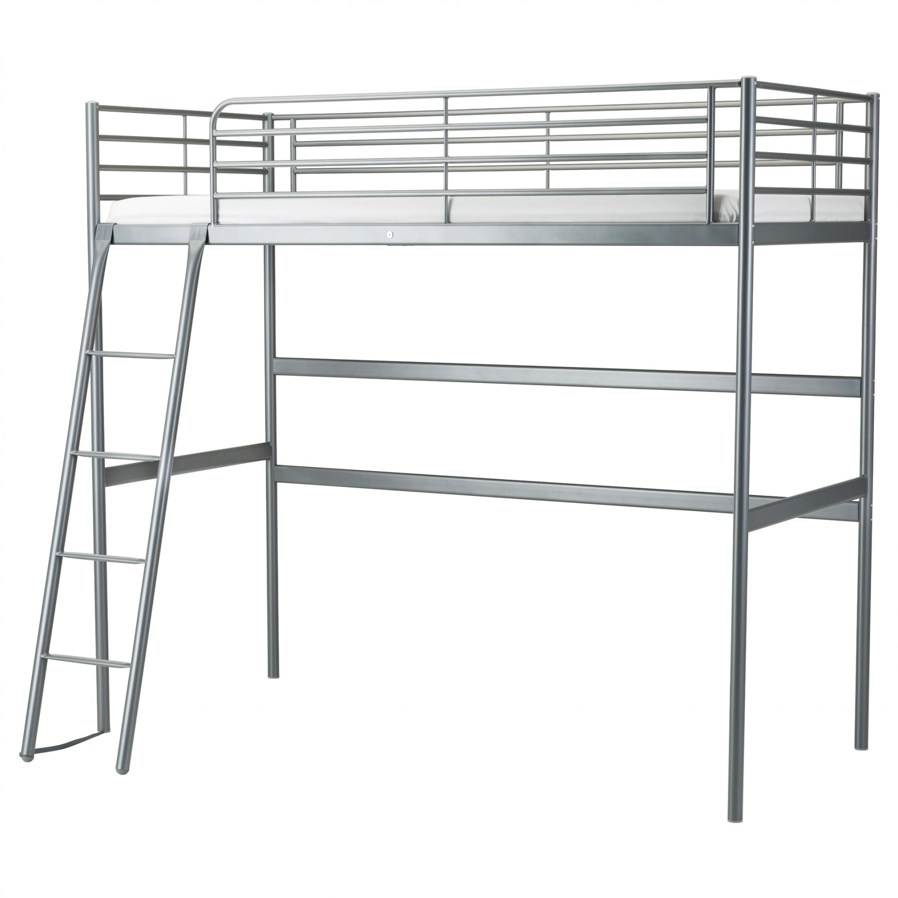 Amazing Single Bunk Bed Dimensions - Interior Design Small Bedroom inside Inspirational Small Bedroom Dimensions
