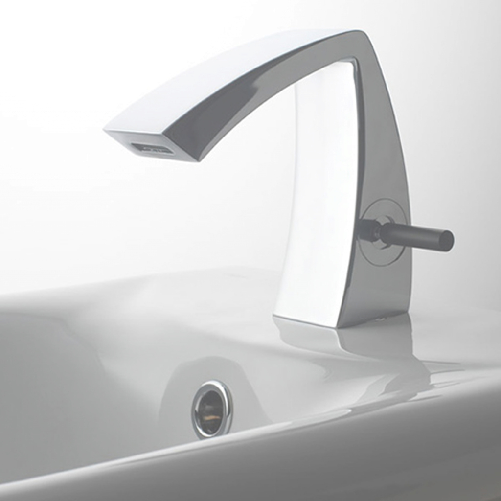 Amazing Sink Faucet Design Bathroom Sinks Contemporary Faucets Kohler Modern with Contemporary Bathroom Faucets