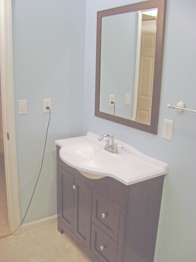 Amazing Sink Vanities For Small Bathrooms Intended Bathroom The New Way Home throughout Review Vanity For Small Bathroom