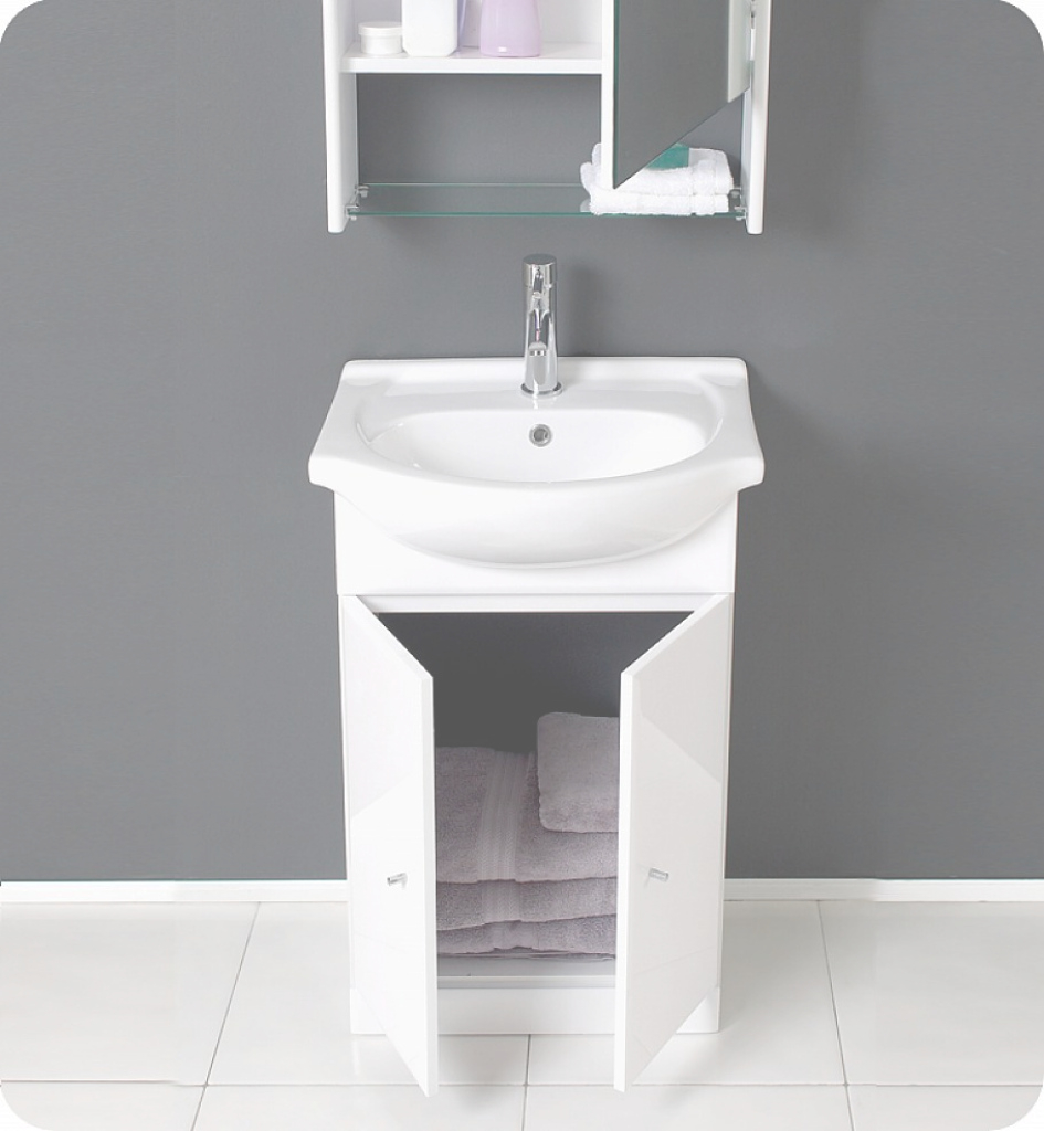 Amazing Small Bathroom Vanities For Small Bathroom | Eva Furniture in Vanity For Small Bathroom
