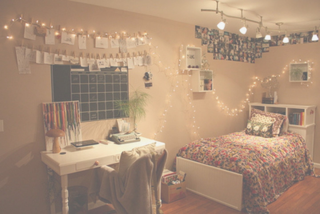 Amazing Small Bedroom Decorating Ideas Tumblr 1 – All About in Small Bedroom Ideas Tumblr