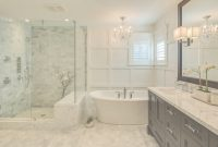Amazing Splurge Or Save: 16 Gorgeous Bath Updates For Any Budget | Pinterest with Bathrooms Ideas