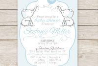 Amazing State Diy Ba Shower Invitations Twins Invitation Ideas Wording Boy for Baby Shower Invitations For Twins
