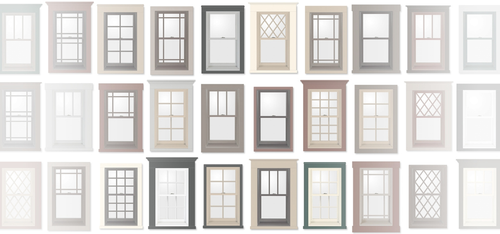 Amazing Stylish And Peaceful Home Window Designs Home Window Design Awesome for Elegant Windows Design Home Images