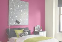 Amazing Teens Bedroom Remarkable Pink And Green Teen Bedroom Inspiration with regard to Best Bedroom Colors