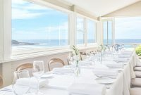 Amazing The Best Private Dining Rooms In Sydney throughout The Dining Room Sydney