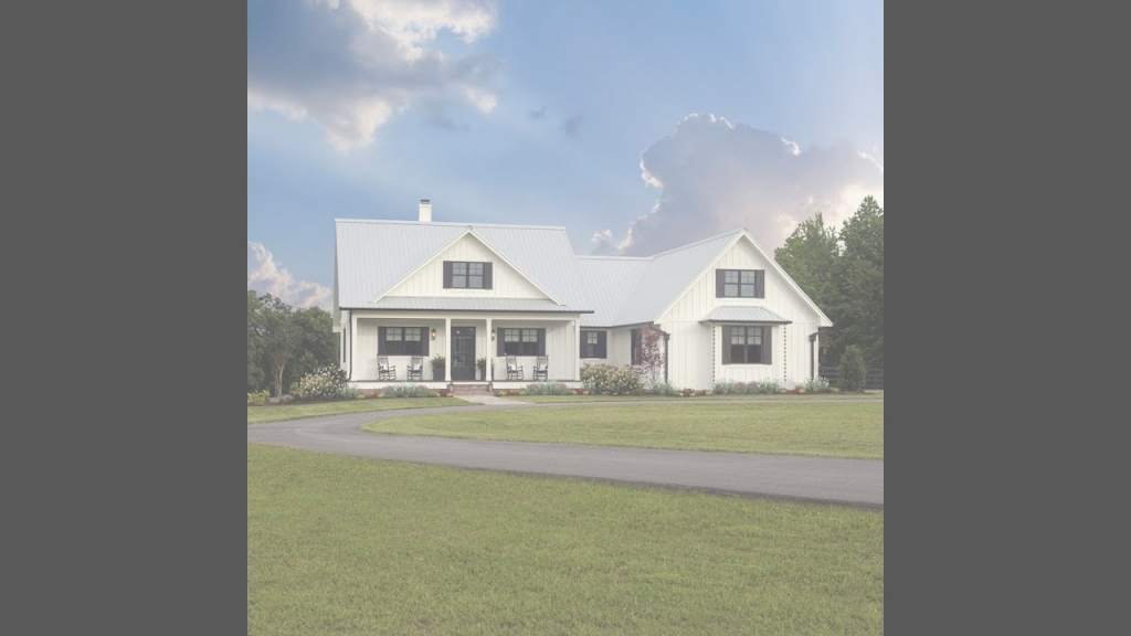 Amazing The Coleraine House Plan Inspirational The Coleraine Plan 1335 – Www within The Coleraine House Plan