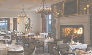 Amazing The Dining Room | Biltmore for Biltmore Dining Room